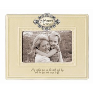 buy a personalized mothers day picture frame - Mothers Day Picture Frame