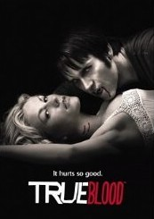 If you are a fan of sexy vampires then you have to buy the True Blood DVD box set.  Once you start watching you will not want to stop.  It...