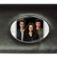 A Twilight leather checkbook wallet is just the thing for all fans of the Twilight books and movies. There are quite a few to choose from within the range so...