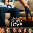 Reasons To Watch Crazy, Stupid, Love If you are looking for a laugh out loud film featuring a really good looking guy then I would definitely recommend you go and...