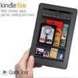 In the world of eBook readers, two major brands come to mind: the Kindle Fire and the Nook. These have both sold in huge numbers in recent years, and have […]