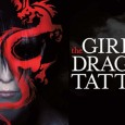 The Girl With The Dragon Tattoo Trilogy I just finished reading The Girl with the Dragon Tattoo by Stieg Larsson and it was fantastic.  It is the first book in […]