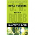 Reasons To Buy Books By JD Robb I really do love my detective books and I discovered a collection of stories that had a great twist. They are called the...