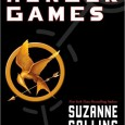 Reasons To Read The Hunger Games I have recently read The Hunger Games Trilogy which are a set of books that were written primarily for the teen market but have […]