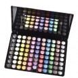 A Large Eyeshadow Palette is just one example of the type of make up gift that I am sure a lot of women would welcome. I always admire women who have created...