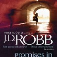 Promises in Death is book 28 in the long running In Death Series of books by Nora Roberts, who writes under the name of JD Robb. As with the other...