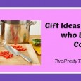 Buy The Perfect Gift for a Person Who Loves to Cook If you have a friend or family member who loves to cook, then a perfect gift idea that […]