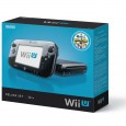 The Wii U Console – Perfect for Family Entertainment The Wii U Games Console is going to be one of the most sought after bargains that consumers are clamoring for […]